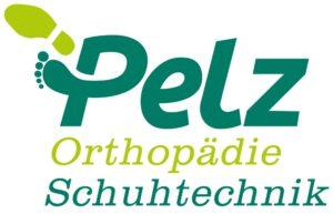 PELZ-OST Logo 2